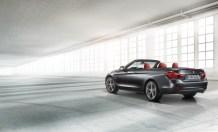 BMW_4er_Cabrio_2013_52