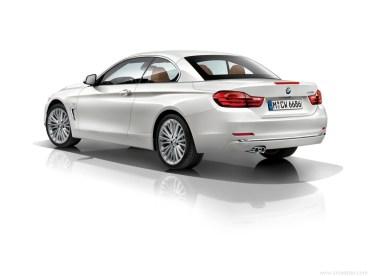 BMW_4er_Cabrio_2013_64