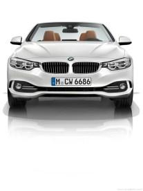 BMW_4er_Cabrio_2013_65
