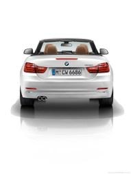 BMW_4er_Cabrio_2013_67