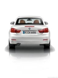 BMW_4er_Cabrio_2013_68