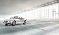 BMW_4er_Cabrio_2013_74