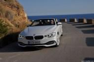 BMW_4er_Cabrio_2013_81