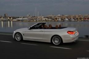BMW_4er_Cabrio_2013_87