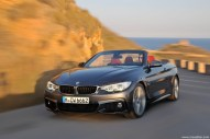 BMW_4er_Cabrio_2013_88