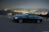 BMW_4er_Cabrio_2013_96