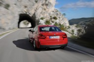 BMW_M235i_Coupe_02