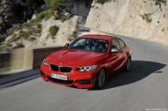 BMW_M235i_Coupe_03