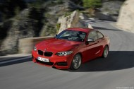 BMW_M235i_Coupe_05