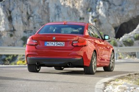 BMW_M235i_Coupe_07