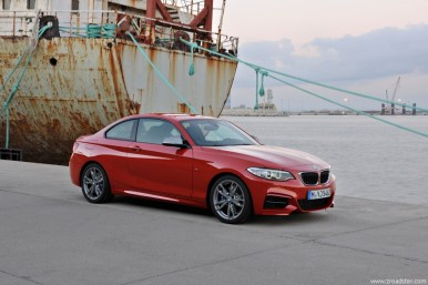 BMW_M235i_Coupe_09