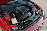 BMW_M235i_Coupe_10