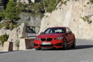 BMW_M235i_Coupe_12