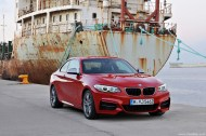 BMW_M235i_Coupe_15