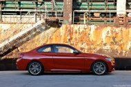 BMW_M235i_Coupe_16
