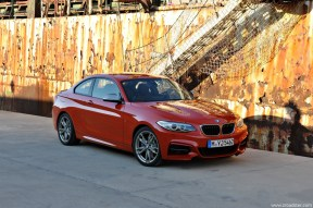 BMW_M235i_Coupe_18