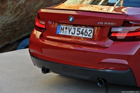 BMW_M235i_Coupe_19
