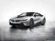 BMW_i8_2013_05