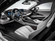BMW_i8_2013_21