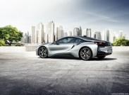 BMW_i8_2013_30