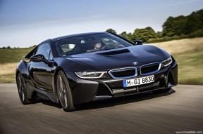 BMW_i8_2013_38