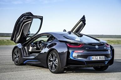BMW_i8_2013_41
