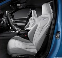 BMW_M3_Limousine_04