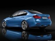 BMW_M3_Limousine_13