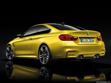 BMW_M4_Coupe_13