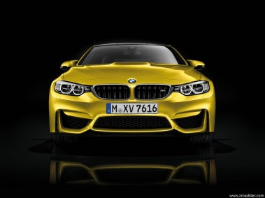 BMW_M4_Coupe_16