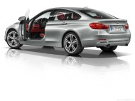 BMW_4er_Gran_Coupe_2014_05