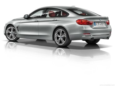 BMW_4er_Gran_Coupe_2014_06