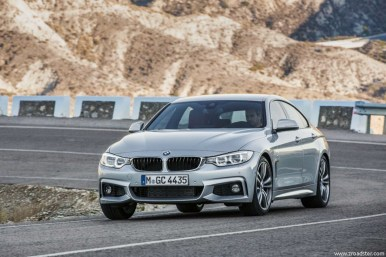 BMW_4er_Gran_Coupe_2014_101