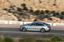 BMW_4er_Gran_Coupe_2014_103
