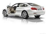 BMW_4er_Gran_Coupe_2014_13