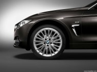 BMW_4er_Gran_Coupe_2014_18