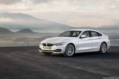 BMW_4er_Gran_Coupe_2014_46
