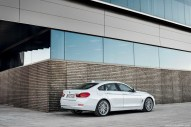 BMW_4er_Gran_Coupe_2014_51