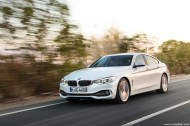 BMW_4er_Gran_Coupe_2014_54