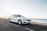 BMW_4er_Gran_Coupe_2014_58