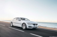 BMW_4er_Gran_Coupe_2014_58