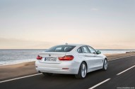 BMW_4er_Gran_Coupe_2014_61