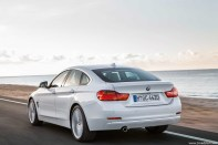 BMW_4er_Gran_Coupe_2014_64