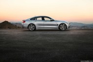 BMW_4er_Gran_Coupe_2014_69