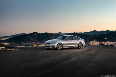 BMW_4er_Gran_Coupe_2014_70