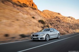BMW_4er_Gran_Coupe_2014_85