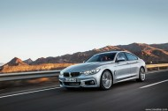 BMW_4er_Gran_Coupe_2014_89