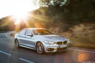BMW_4er_Gran_Coupe_2014_92