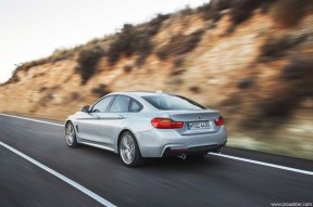 BMW_4er_Gran_Coupe_2014_97