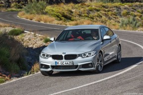 BMW_4er_Gran_Coupe_2014_98
